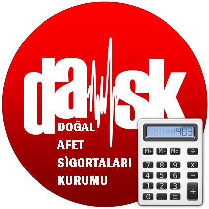 Dask Premium Calculator